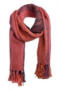 Dags att köpa halsduk