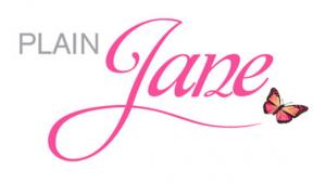 Damjacka gillar: Plain Jane, blir känslorna besvarade eller inte?