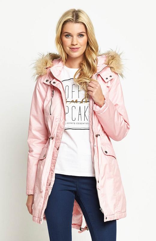 sommarparkas-rosa-damjacka (520x800) damjacka