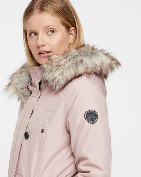 billiga varma jackor